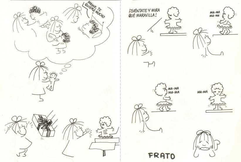Dibujos de la etapa prenatal para colorear - Imagui
