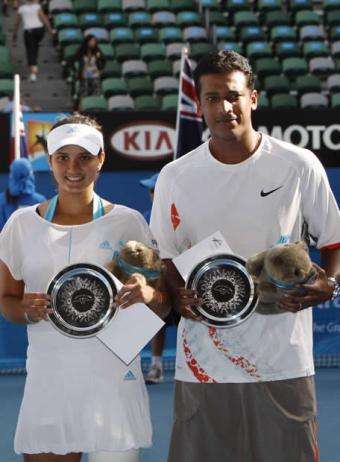 sinergia macramental y el tenis