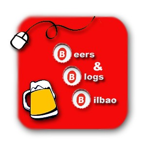 Kedadas Beers and Blogs in Bilbao