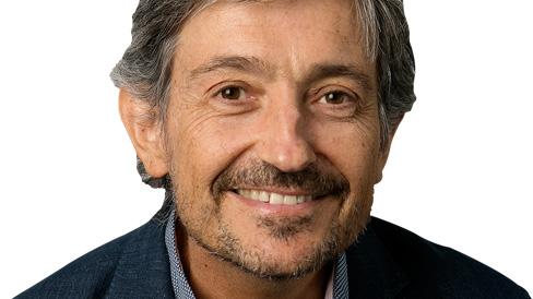 Carles Capdevilla