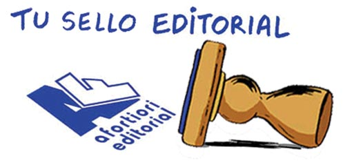 A Fortiori Editorial