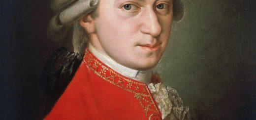 Sheila Blanco canta a Wolfgang Amadeus Mozart_1
