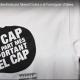 Camiseta regalo de Manel Costa